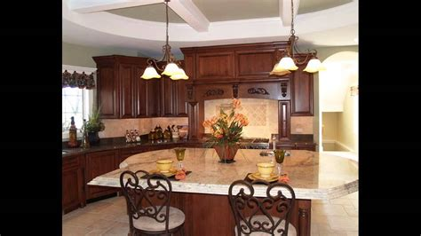 countertop ideas for kitchen kitchen countertop decorating ideas