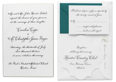 invitation design and printing services modern calligraphy traditional calligraphy computer