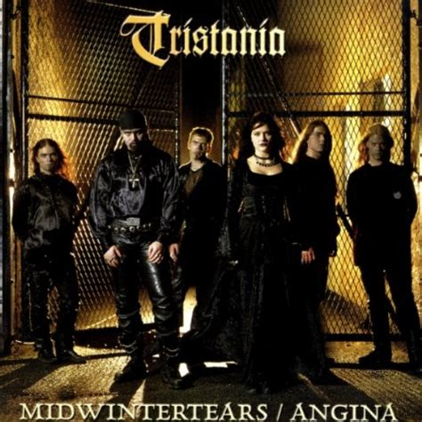 Beyond The Veil Vol 2 tristania albums zortam
