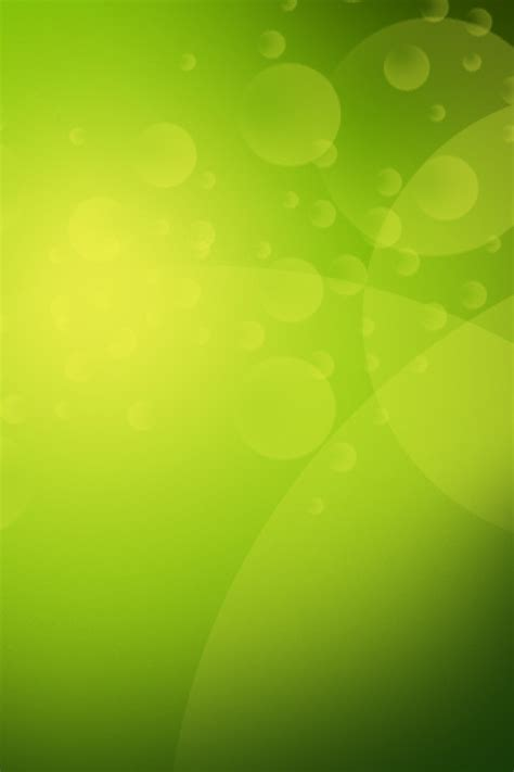 soft green the iphone wallpapers soft green free iphone wallpaper hd iphone wallpaper gallery