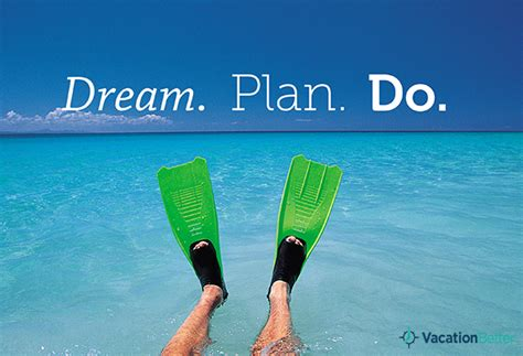 design a dream vacation webquest enjoy the vacation planning process