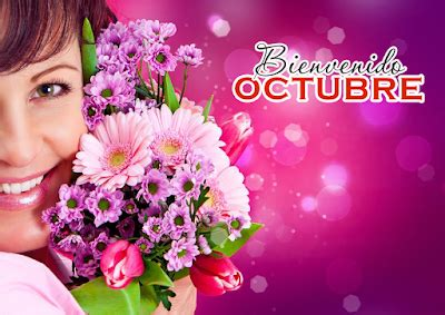 imagenes gratis bienvenido octubre banco de im 193 genes 161 bienvenido octubre im 225 genes con