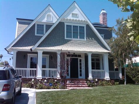 famous movie houses 1000 images about famous tv movies houses on pinterest