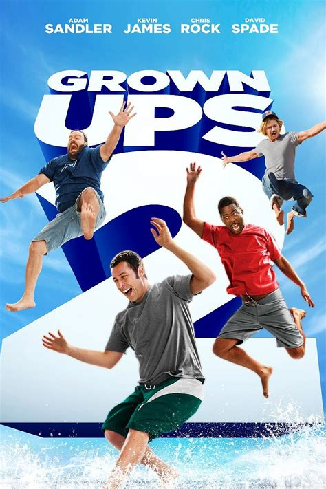 film up 2 grown ups 2 2013 rotten tomatoes