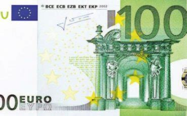 Versamenti In Contanti In Banca by Versamenti In Banca Consigli Per Evitare Controlli Fisco