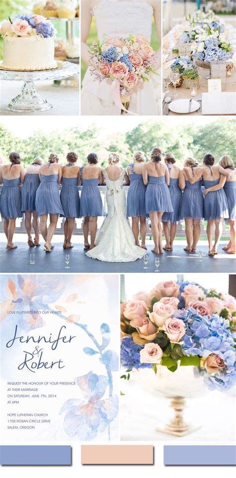 pink and blue wedding colors best 25 pastel wedding colors ideas on summer
