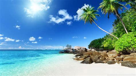 imagenes de paisajes en la playa paisajes bonitos de verano playas wallpaper imagenes