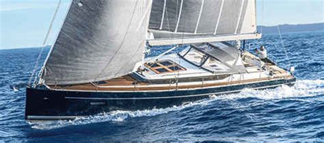 boat manufacturers germany bavaria yachts sailing yachts and motor boats made in