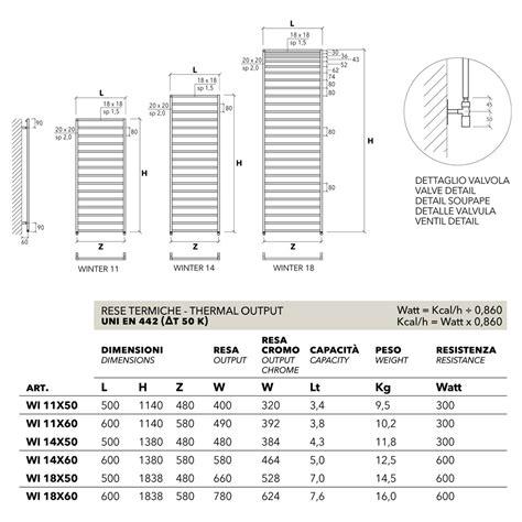 prezzi idraulico bagno termoarredo bagno idraulico di design finitura cromo