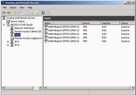 vpn port number open vpn port number hulu ip address