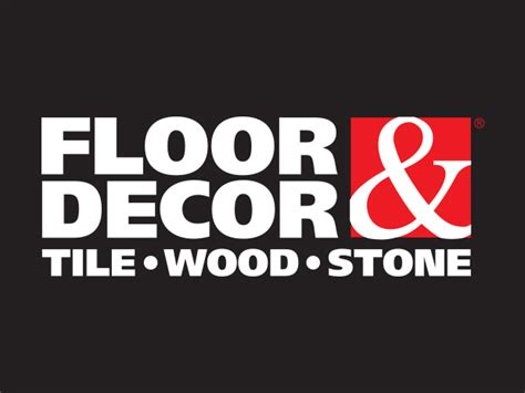 Floor And Decor Logo 28 Images Amanda 3 13 Midwestern