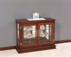 Curio Cabinets Madison Wi Furniture Gt Entertainment Furniture Gt Console Gt Small Console