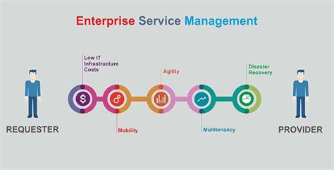 House Organization by Mobility Elements To Look For In Your Enterprise Service