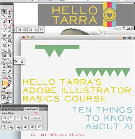 photoshop cs5 silhouette tutorial 155 best images about adobe illustrator on pinterest