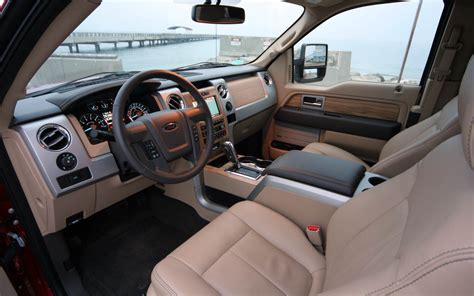 2016 ford f 150 lariat interior pictures to pin on