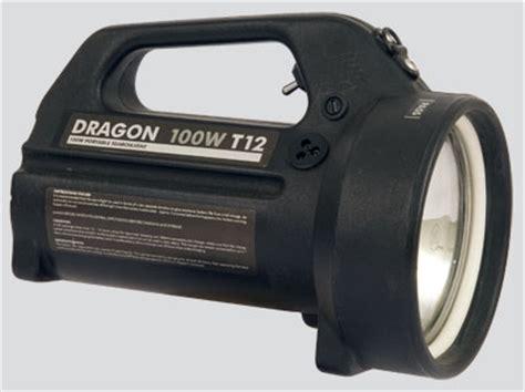 Ujs High Brightness Searchlight lights t12 searchlight
