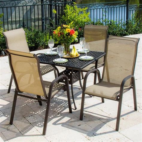 lakeview patio furniture trend lakeview patio furniture 35 on home depot patio