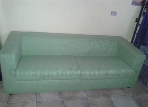 divani gratis divano quasi gratis con ricci casa omaggiomania