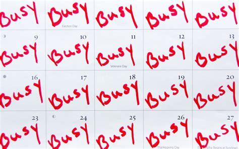 Calendar Craze Treat Yo Self A Entrepreneur S Guide To Staying