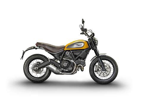 Motorrad Gebraucht Scrambler gebrauchte ducati scrambler classic motorr 228 der kaufen