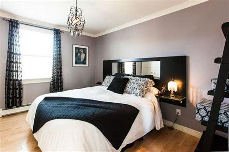 bedroom paint ideas neutral blue and purple theme bedroom 80 inspirational purple bedroom designs ideas hative