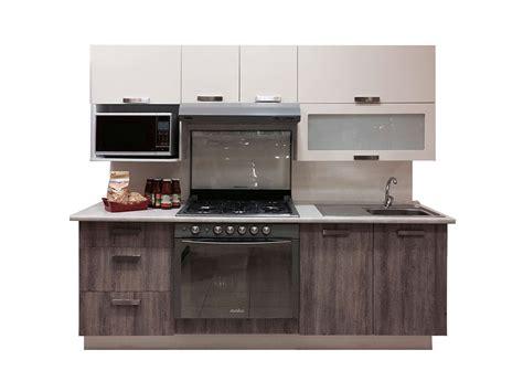 cocina integral coppel cocinas integrales en coppel cocinas integrales en coppel