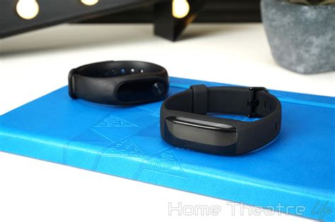 Lenovo Hw01 lenovo hw01 review you won t believe this fitness band is