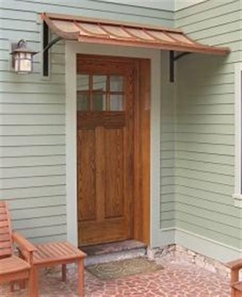 diy front door awning best 25 copper roof ideas on pinterest aqua door roof