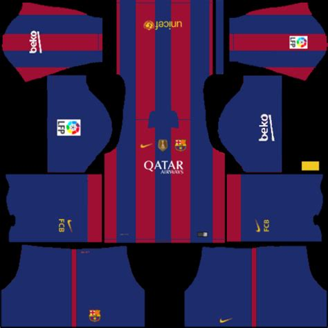 logo 512x512 barcelona kits search results for 512 215 512 kits barcelona png calendar