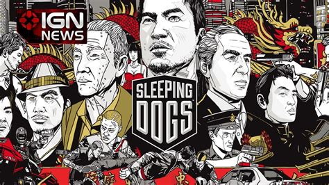 sleeping dogs walkthrough sleeping dogs xbox 360 wallpaper