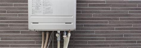water heater grand rapids mi tankless water heater myths plumbers grand rapids mi