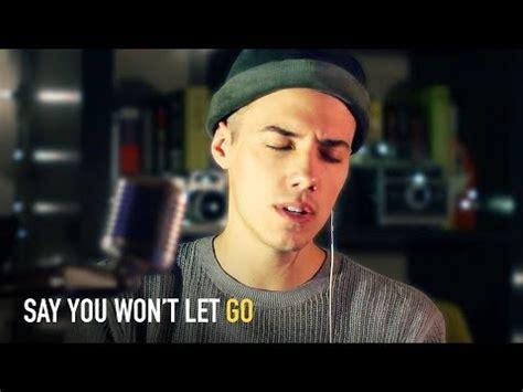 download mp3 adele he won t go 5 58 mb leroy sanchez mp3 download mp3 video lyrics