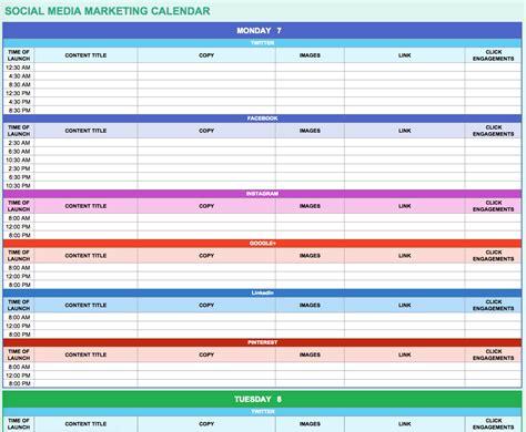 schedule layout excel interview schedule template excel schedule