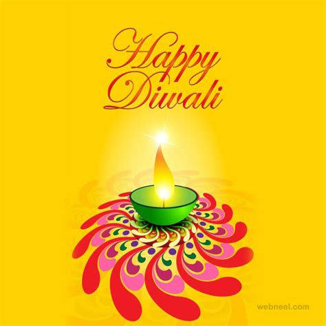 diwali card 50 beautiful diwali greeting cards messages for you
