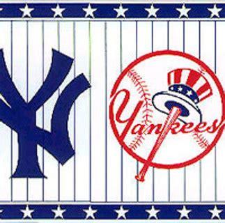 yankee wallpaper for walls free new york yankees wallpaper wall border ny mlb