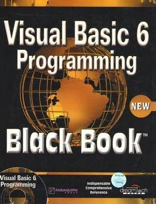 tutorial visual basic 6 0 pdf visual basic 6 0 tutorial pdf tutorial zone