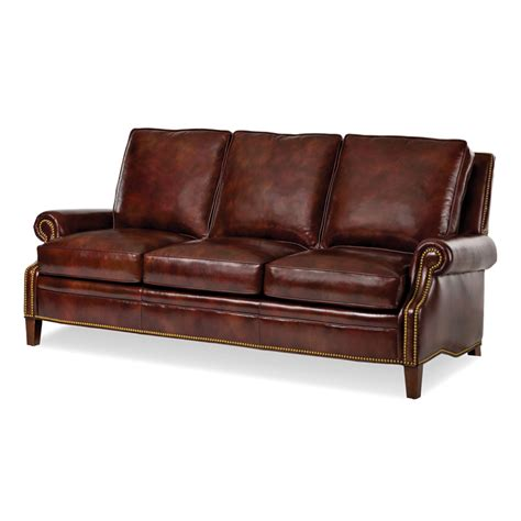 hancock and moore leather sofa prices hancock and sofa prices smileydot us