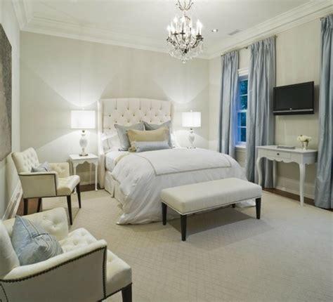 appliques chambre à coucher appliques pour chambre 224 coucher chambre id 233 es de