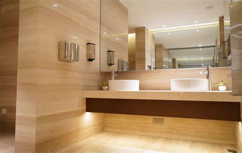 commercial bathroom design commercial bathroom design extraordinary bathrooms designs restroom 23 tavoos co