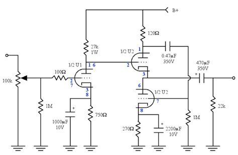 grid tie power inverter wiring diagram grid wiring
