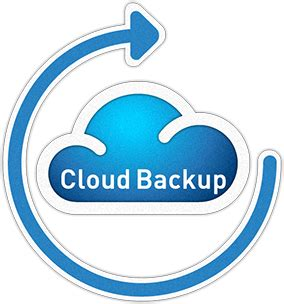 backup image cloud backup fortius technology