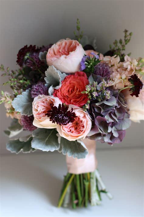 peek    weekends purple wedding blush