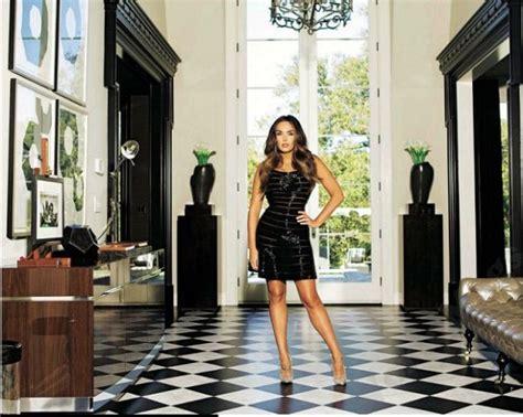 tamara ecclestone house f1 heiress tamara ecclestone rents a 150 000 a month bel air luxury mansion after