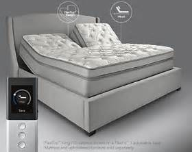 Sleep Number Bed King Size Price Adjustable Beds Frames Mattress Bases
