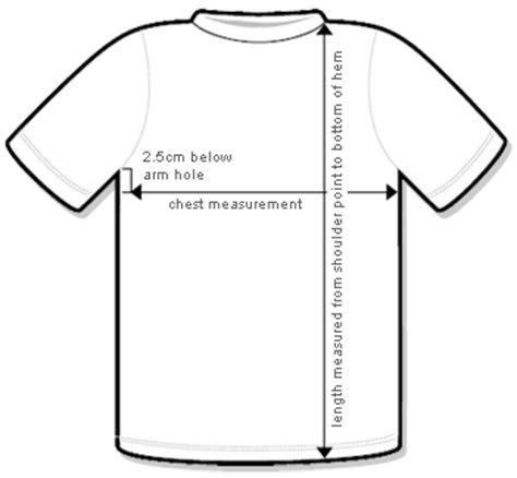 T Shirt Kaos Greenday the rock shirts store