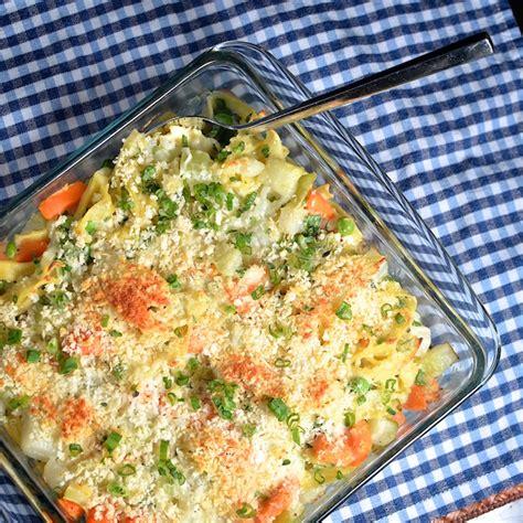 root vegetable casserole stylish cuisine 171 root vegetable casserole