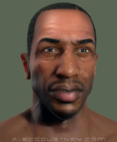 mod gta 5 cj gta 5 pc mods incoming what cj from san andreas looks