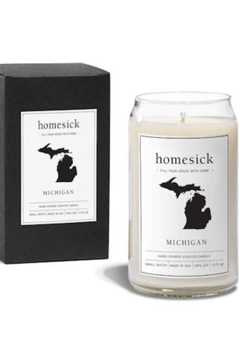 homesick candle 1230 best images about home sweet home on fireplaces walls and small kitchens