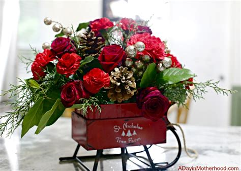 Handmade Bouquets - out loud this season with teleflora s