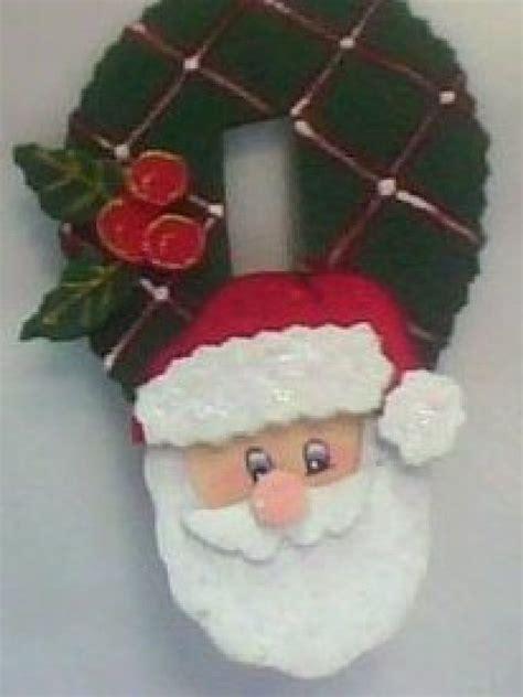 imagenes de navidad hechas en foami adornos de navidad en foami manualidades